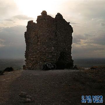 Atalaya de Sobradiel