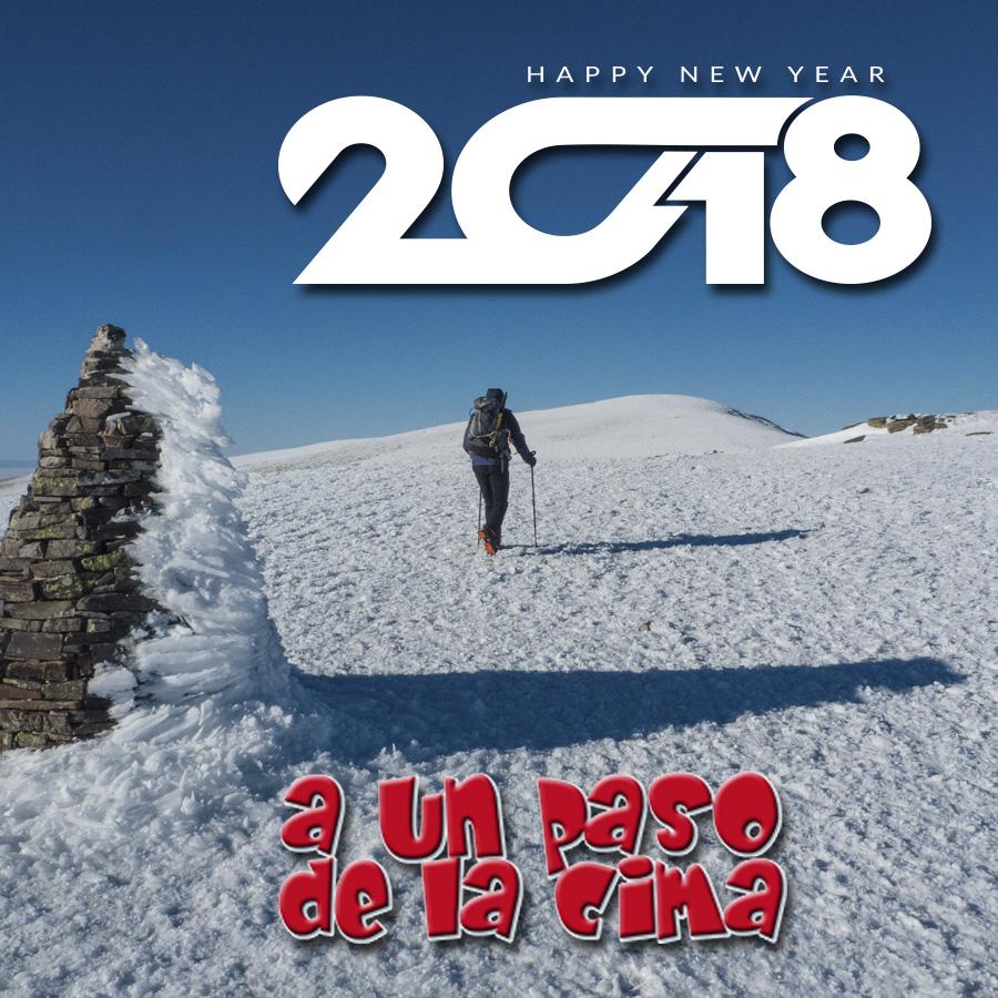 feliz2018