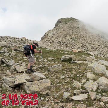 Pico Tablato